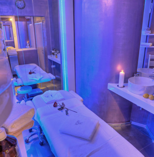 z executive boutique hotel massage center (3)