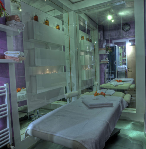 z executive boutique hotel massage center (4)